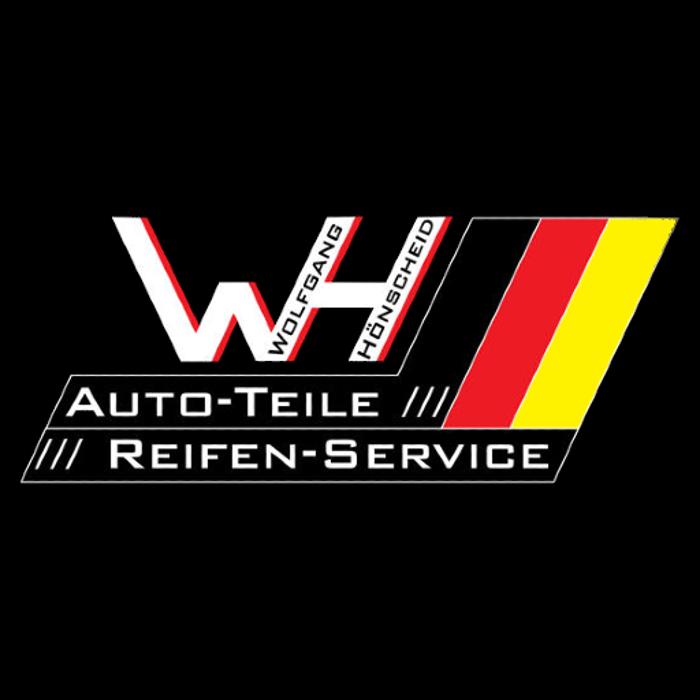 Bild zu Auto-Teile-Reifen-Service in Hennef an der Sieg