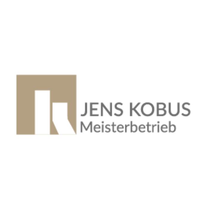Bild zu Jens Kobus GmbH in Overath
