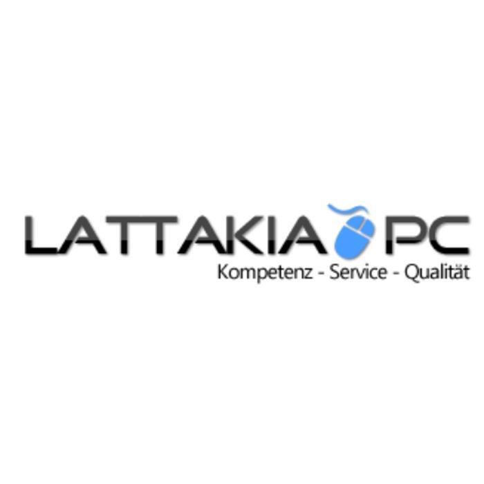 Bild zu Lattakia PC in Leverkusen