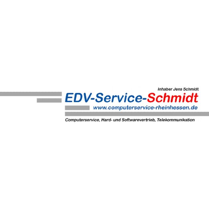 Bild zu EDV-Service-Schmidt in Nieder Olm