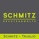 Bild zu Schmitz Rechtsanwältin in Saarbrücken
