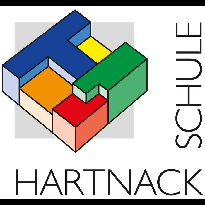 Bild zu Hartnackschule Rhein-Main, eine marke der Bildungszentrum Bauer GmbH in Offenbach am Main