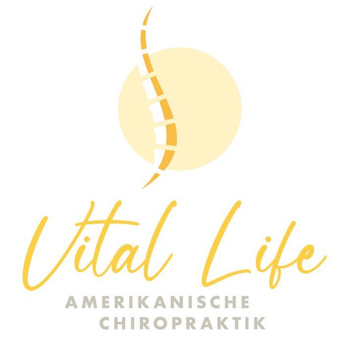 Bild zu Vital Life Amerikanische Chiropraktik in Hamburg