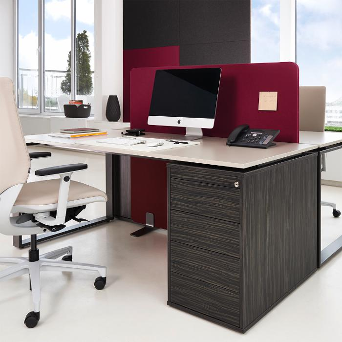 jfb b rogestaltung m nster fuggerstra e 14 ffnungszeiten angebote. Black Bedroom Furniture Sets. Home Design Ideas