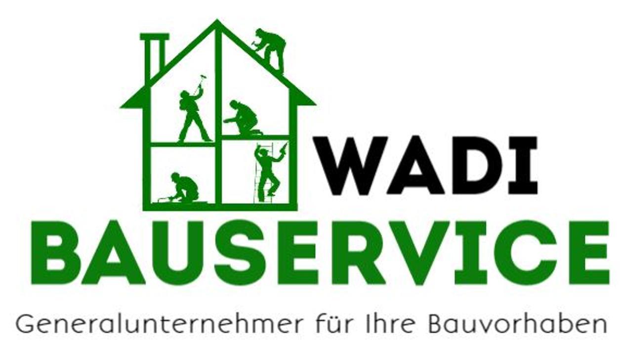Bild zu Wadi Bauservice in Dortmund