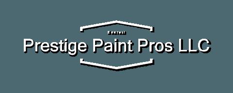PRESTIGE PAINT PROS LLC