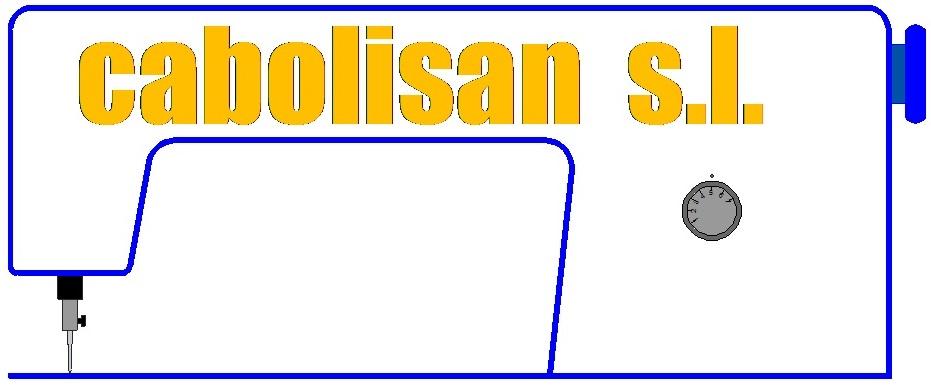 CABOLISAN SL