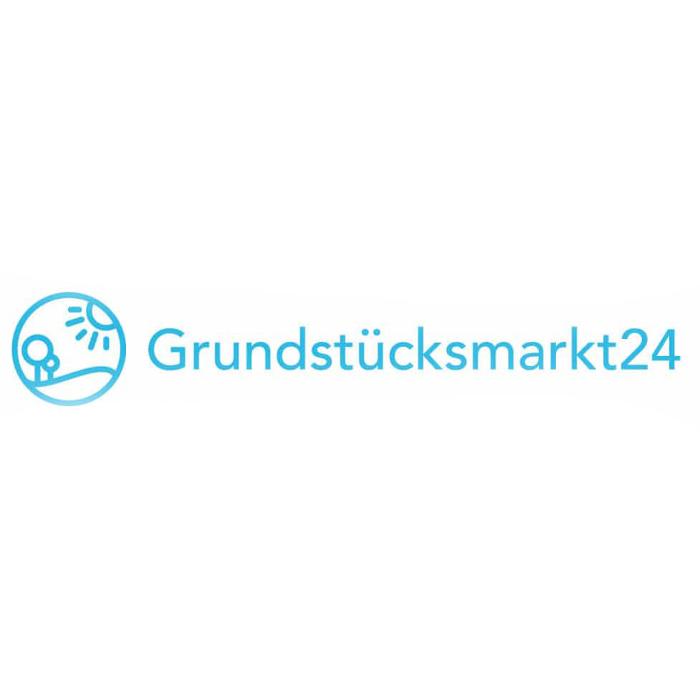 Bild zu Grundstücksmarkt24 in Haibach in Unterfranken