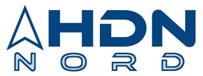 HDN Nord GmbH