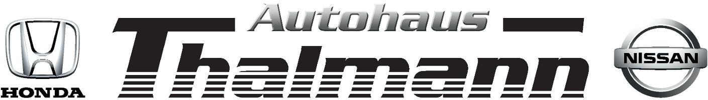 Autohaus Gunther Thalmann