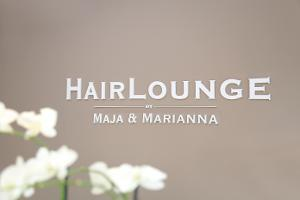 HairLounge By Maja & Marianna