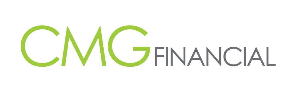 Bob Anderson - CMG Financial Mortgage Loan Officer NMLS# 209996