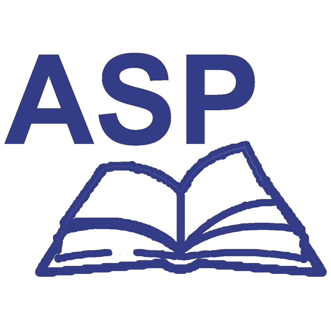 Academia San Pablo