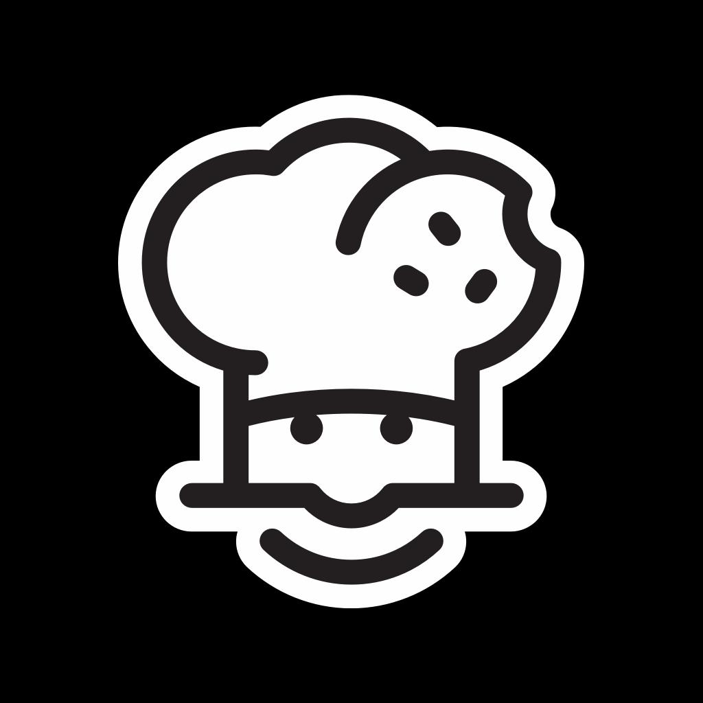 Crumbl Cookies - Arden Hills