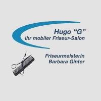 "Bild zu Hugo""G"" Ihr mobiler Friseur-Salon in Erfurt"