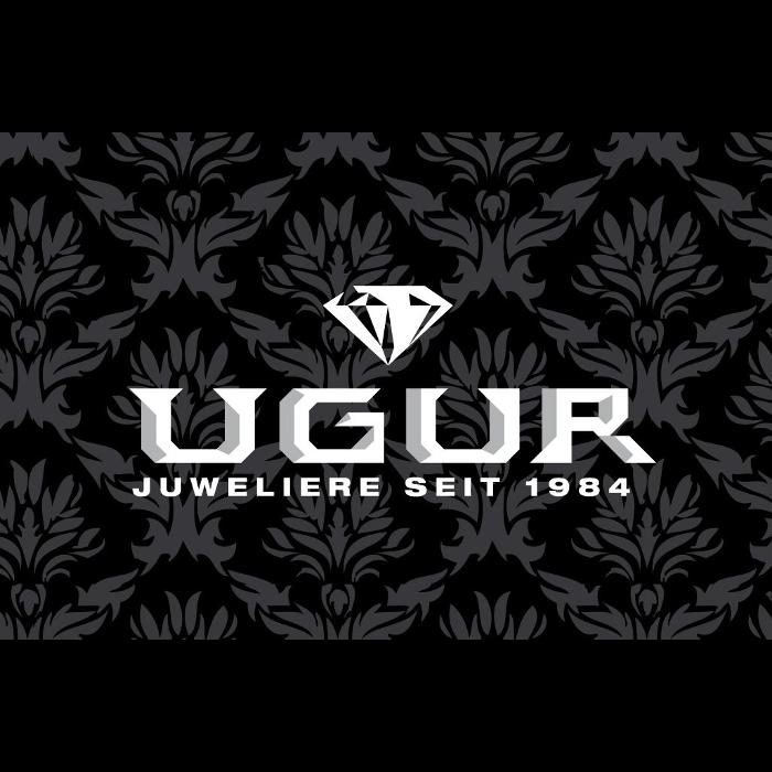 Bild zu UGUR Juweliere in Köln