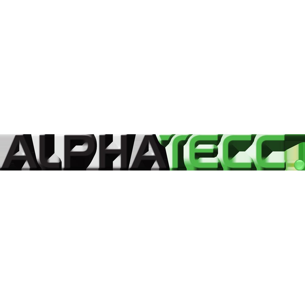 Alphatecc. Weinstadt
