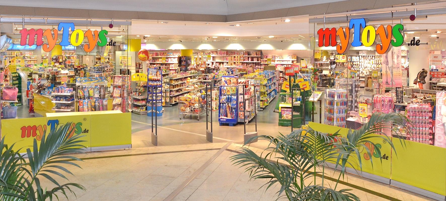 b5aa6d2daa2fa6 myToys Filiale Kassel - myToys Filiale in Kassel
