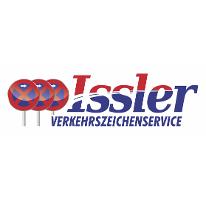 Issler Verkehrszeichenservice UG