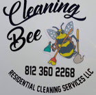 Cleaning Bee Cleaning Services LLC