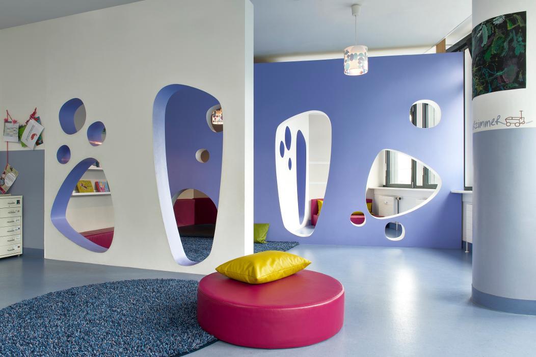 kinderzimmer hamburg my blog. Black Bedroom Furniture Sets. Home Design Ideas