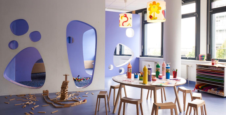 kita kinderzimmer stubbenhuk hamburg stubbenhuk 9 ffnungszeiten angebote. Black Bedroom Furniture Sets. Home Design Ideas