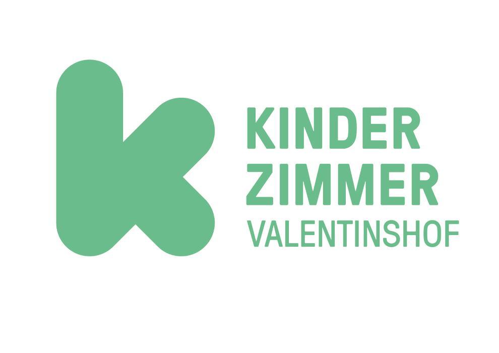 Kita kinderzimmer valentinshof hamburg caffamacherreihe for Kinderzimmer valentinshof