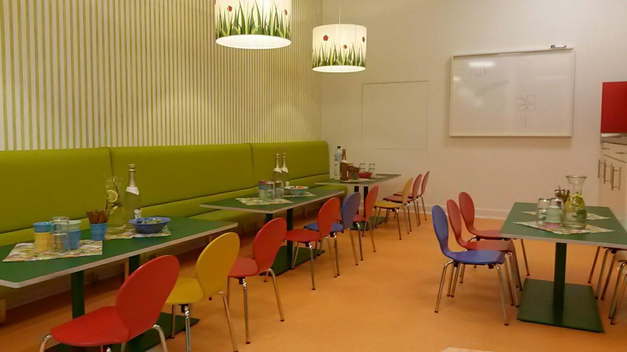 Kita kinderzimmer conventparc hamburg amelungstra e 8 for Kinderzimmer valentinshof
