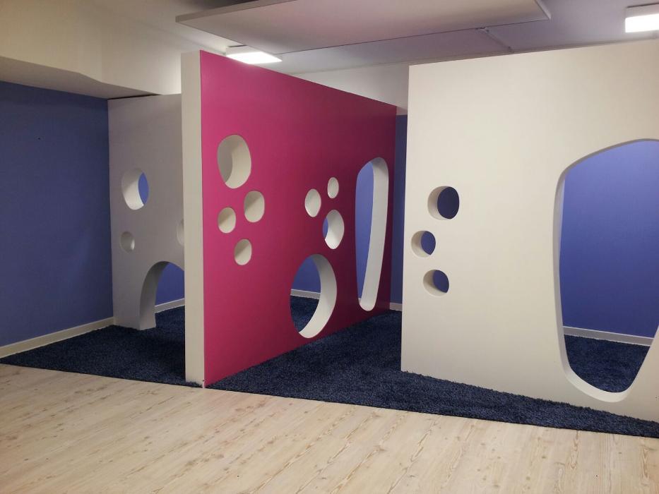 kita kinderzimmer conventparc hamburg amelungstra e 8. Black Bedroom Furniture Sets. Home Design Ideas
