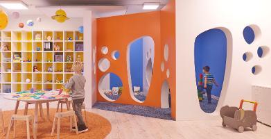 Kita Kinderzimmer | Kita Kinderzimmer Conventparc In Hamburg Offnungszeiten
