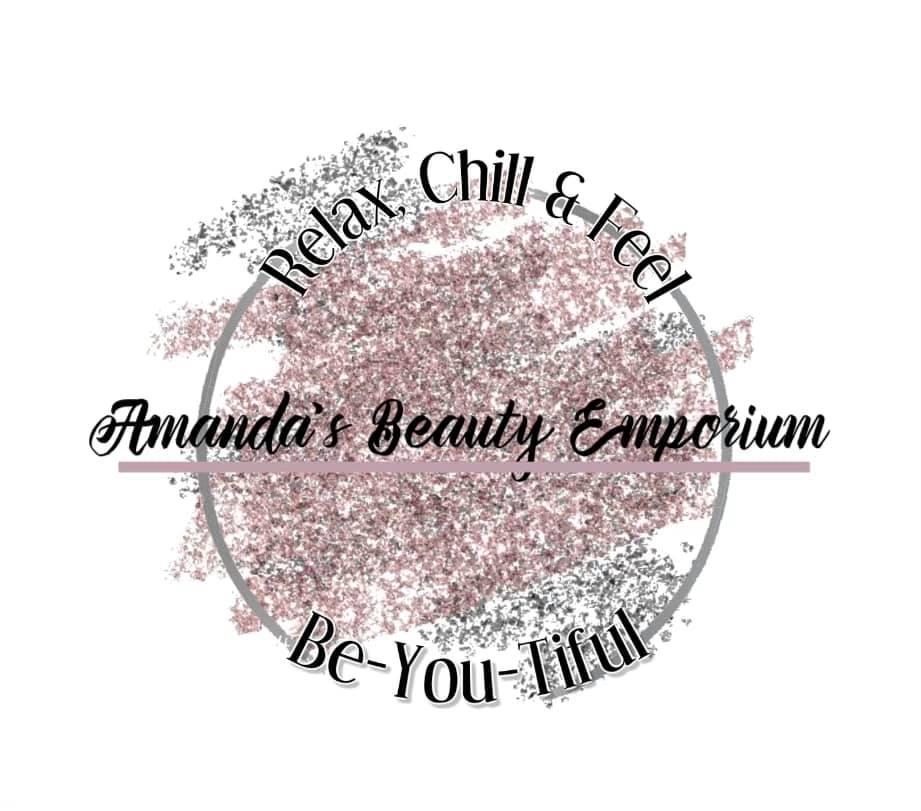Amanda's Beauty Emporium