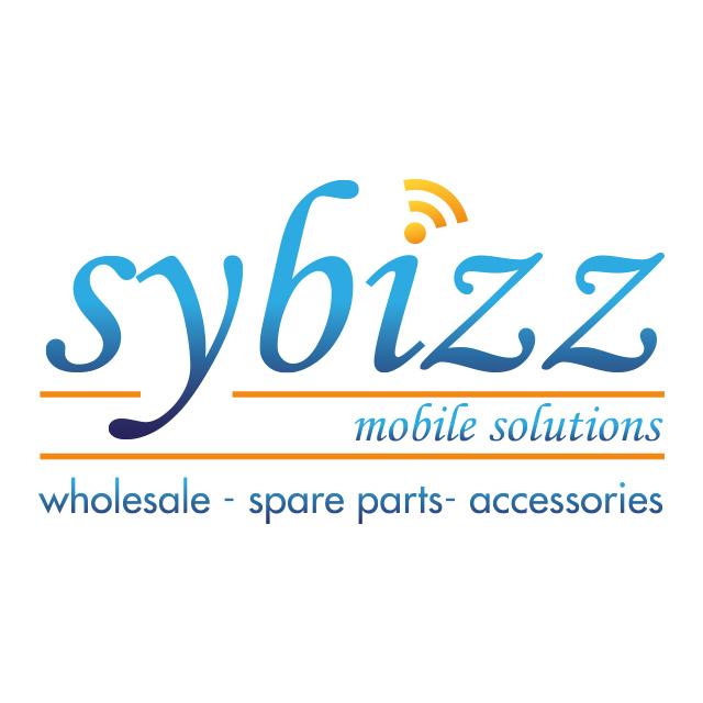 sybizz GmbH