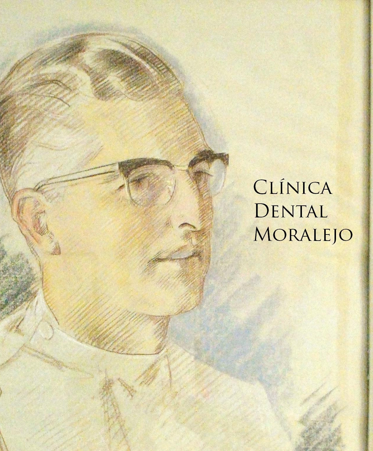 Clinica Dental Moralejo