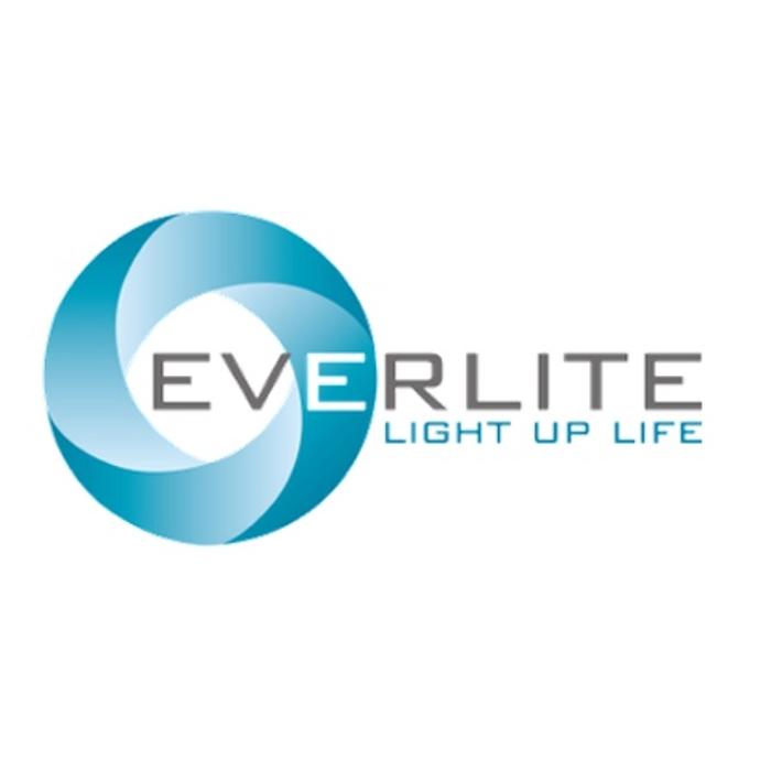 Bild zu Deutsche Everlite GmbH Fassaden in Wertheim