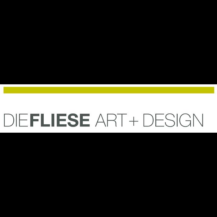 Bild zu Die Fliese Fliesenhandels GmbH in Ismaning