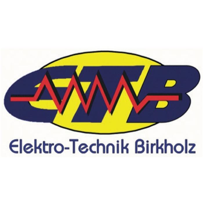 Bild zu ETB Elektro-Technik Birkholz in Wertheim