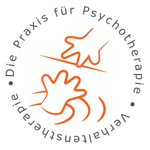 Bild zu Praxis für Psychotherapie Niederrhein Dagmar Schrameck in Kamp Lintfort