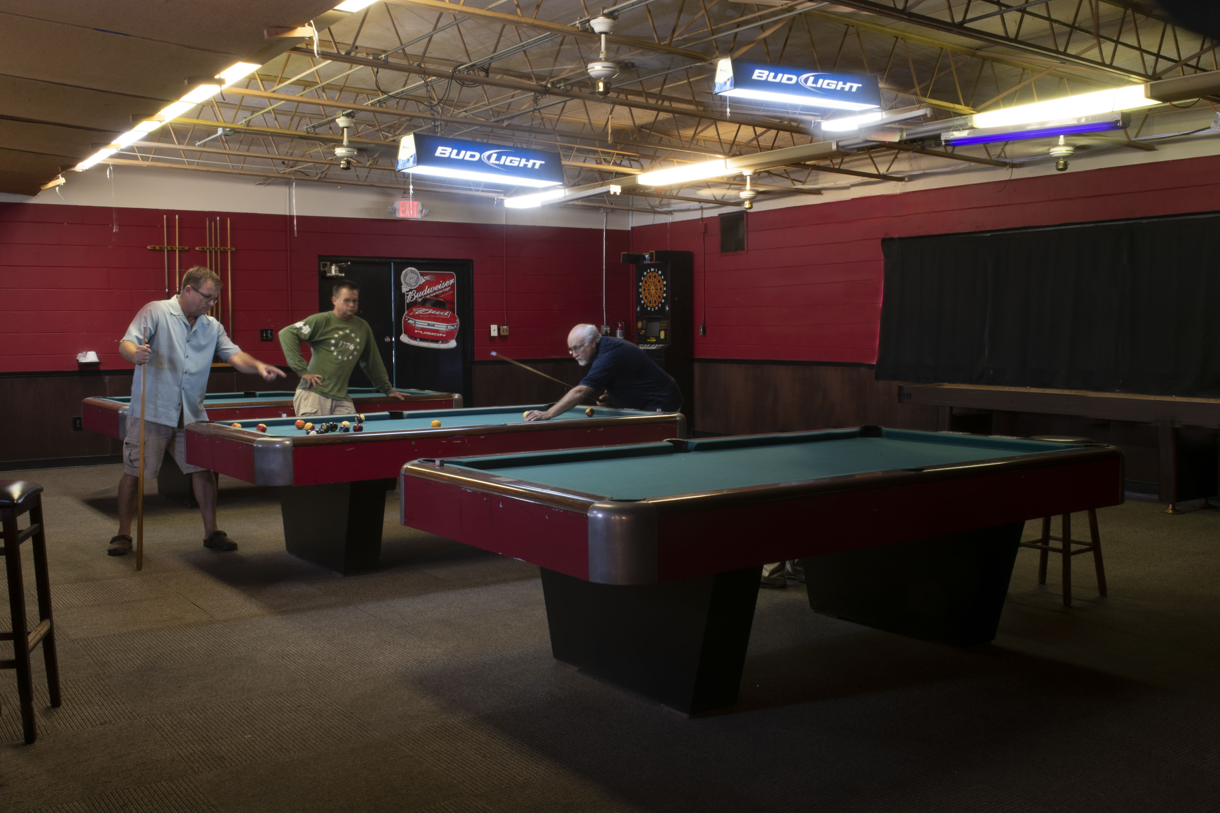 Image 3   Largo Event Center