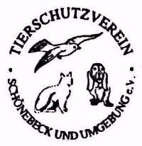 Tierschutzverein Schönebeck und Umgebung e.V. -Tierheim Schönebeck-
