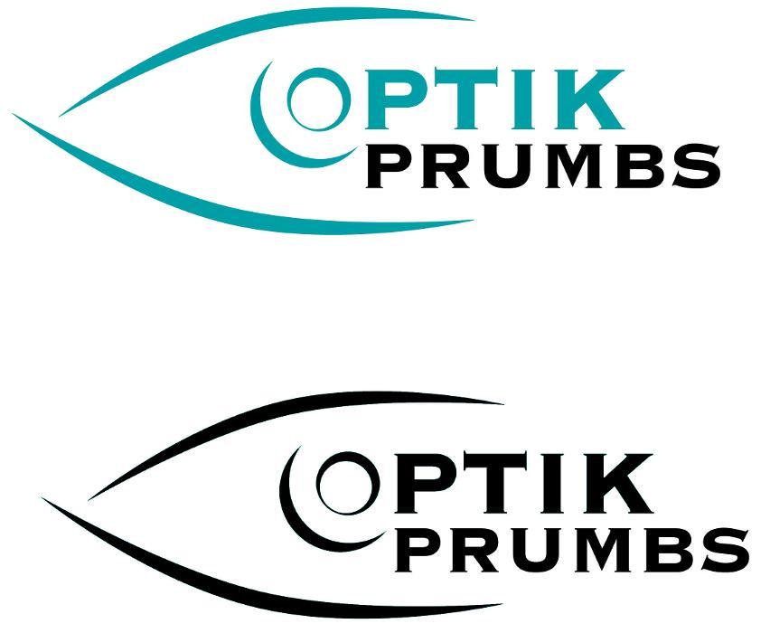 Bild zu Optik Prumbs in Wuppertal