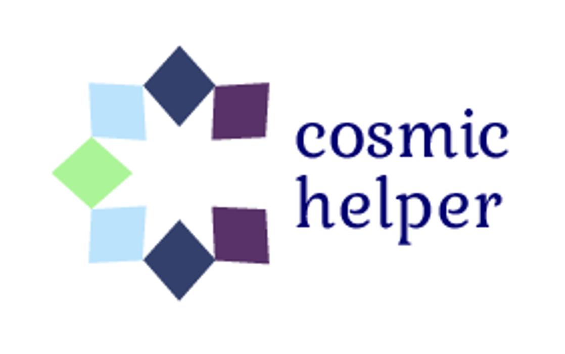 Bild zu Cosmic Helper in Bad Soden am Taunus