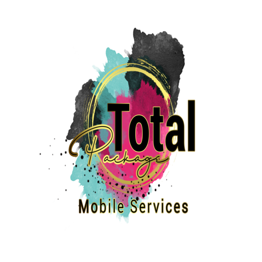 Total Package Mobile Services