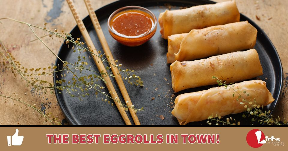 Linh Vietnamese Cuisine