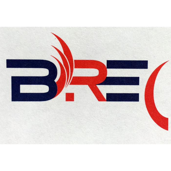 Bild zu BRE-Brandschutzsysteme & Metallbau GmbH in Merseburg an der Saale