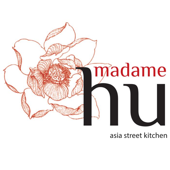 Bild zu Madame Hu in München