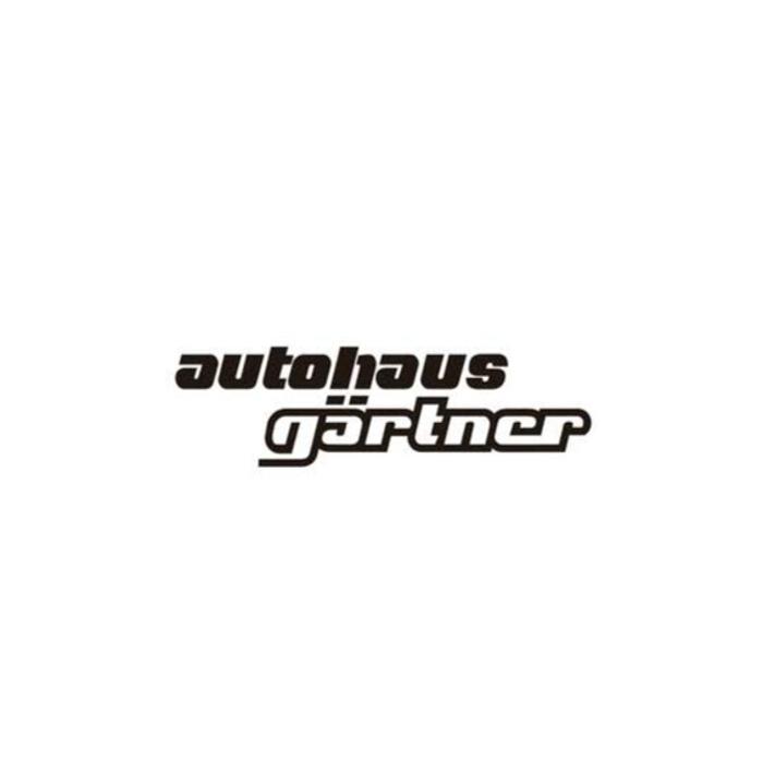 Bild zu Autohaus Gärtner GmbH in Wertheim