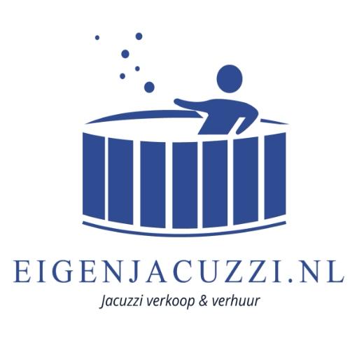 eigenjacuzzi.nl
