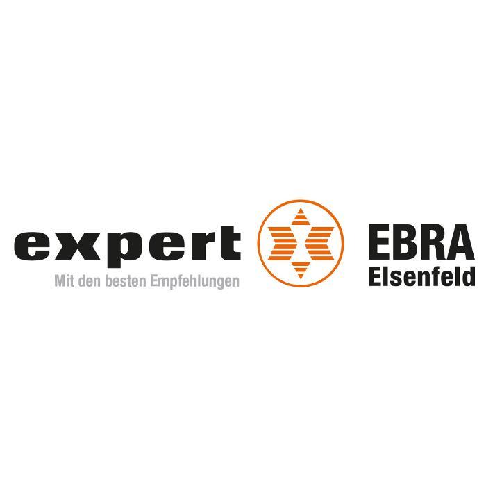 Bild zu expert EBRA Elsenfeld in Elsenfeld