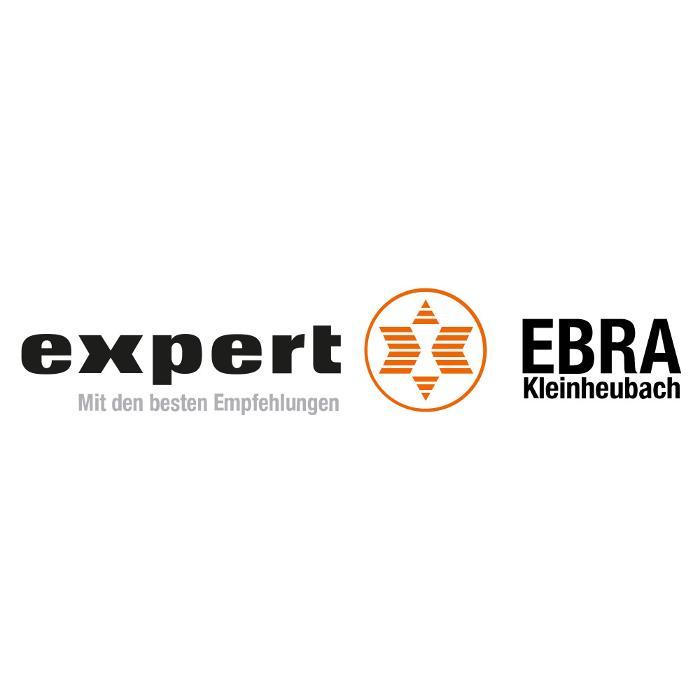 Bild zu expert EBRA Kleinheubach in Kleinheubach