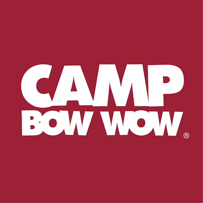 Camp Bow Wow - Colorado Springs, CO